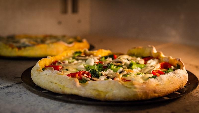 3 דברים שלא ידעתם על פיצה
