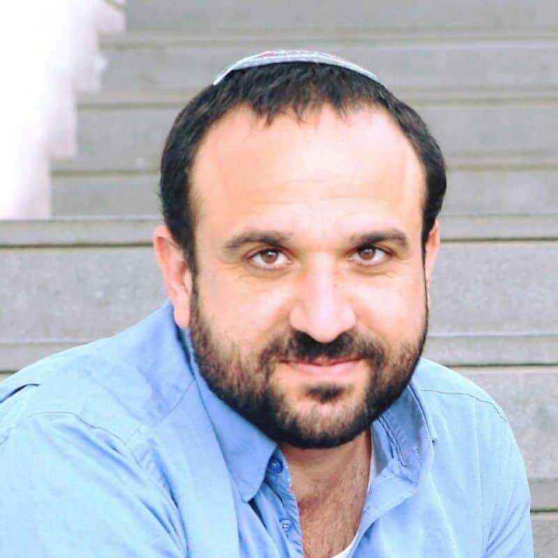 אסף פאסי