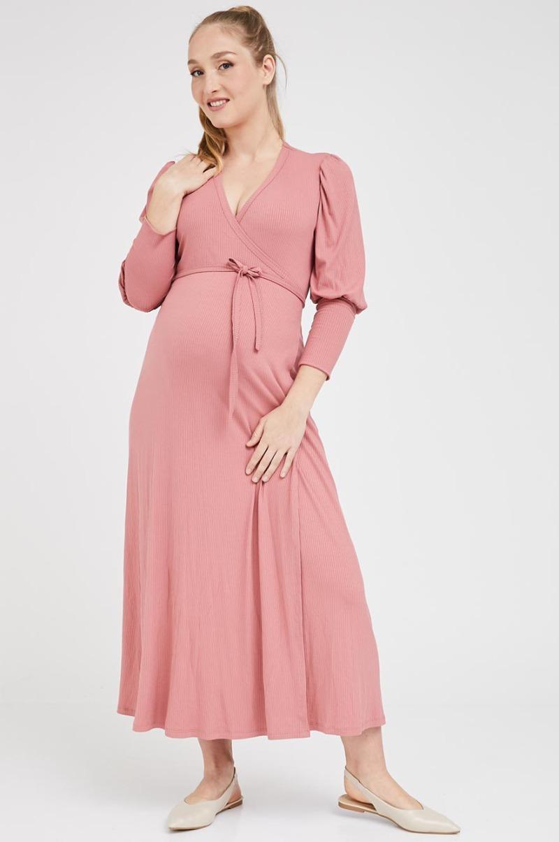 שמלת אלואיז של אבישג ארבל 199 שקלים