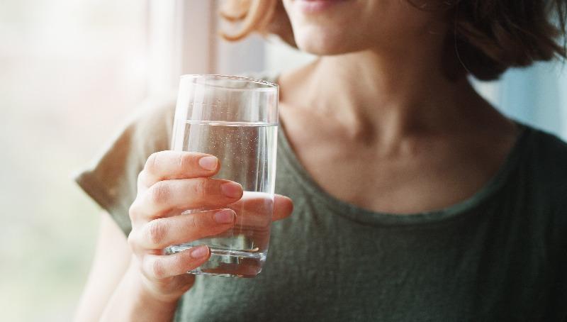 מים בששון | ככה תשתו יותר מים לקראת הצום