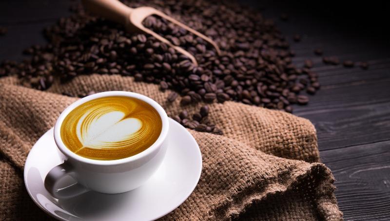 באים לקפה?  כך תכינו קפה ביתי ואיכותי
