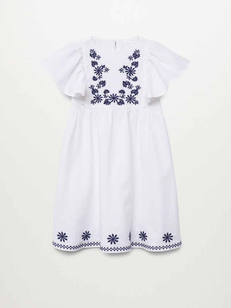 שמלה לילדות
