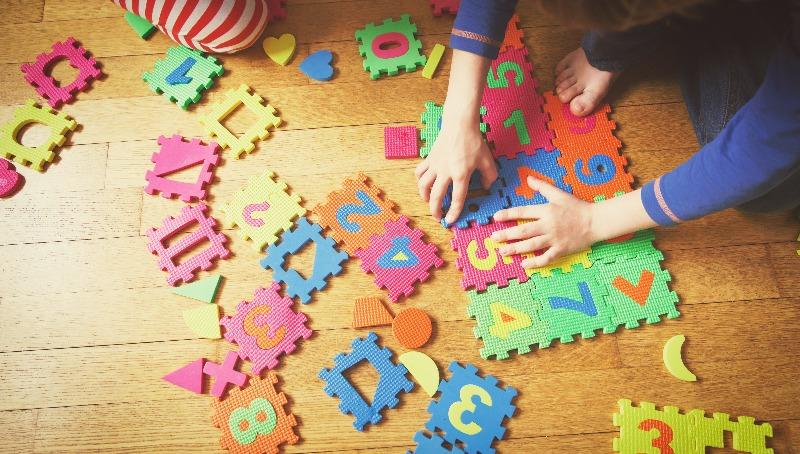 4 הצעות כיצד להעביר את הצום עם הילדים