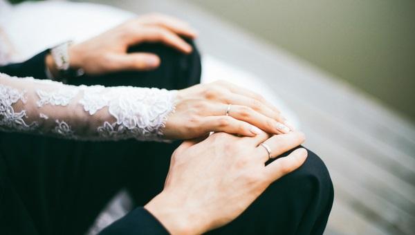 גשר לחיי הנישואין