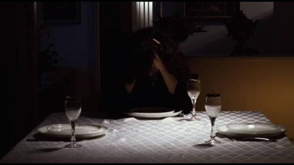 מתוך סרטון ההסברה נגד התבוללות