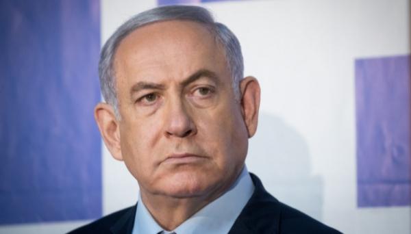 """ראשי מועצת יש""""ע במכתב לנתניהו: """"עגן בקווי היסוד של הממשלה החלת ריבונות מיידית על יהודה, שומרון ובקעת הירדן"""""""