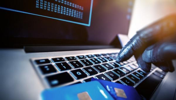מתחזים לדואר ישראל וגונבים פרטי אשראי | ההונאה המתוחכמת של ההאקרים