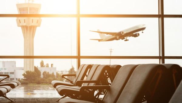 לאן טסים?