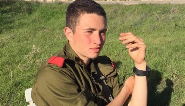 """רוצחיו נעצרו יממה לאחר הפיגוע. קוקיא הי""""ד"""