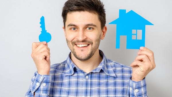קונים בית?