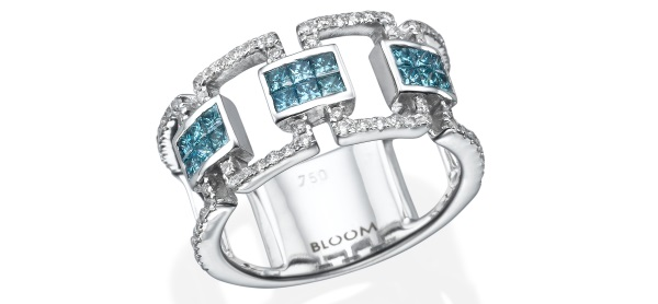 """טבעת, 9600 ש""""ח"""