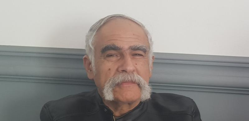מוטי זליקוביץ