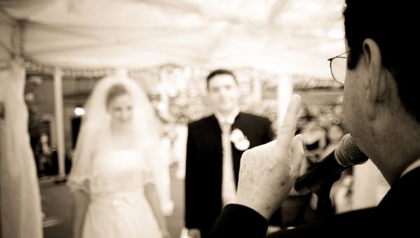 לשמח חתן וכלה