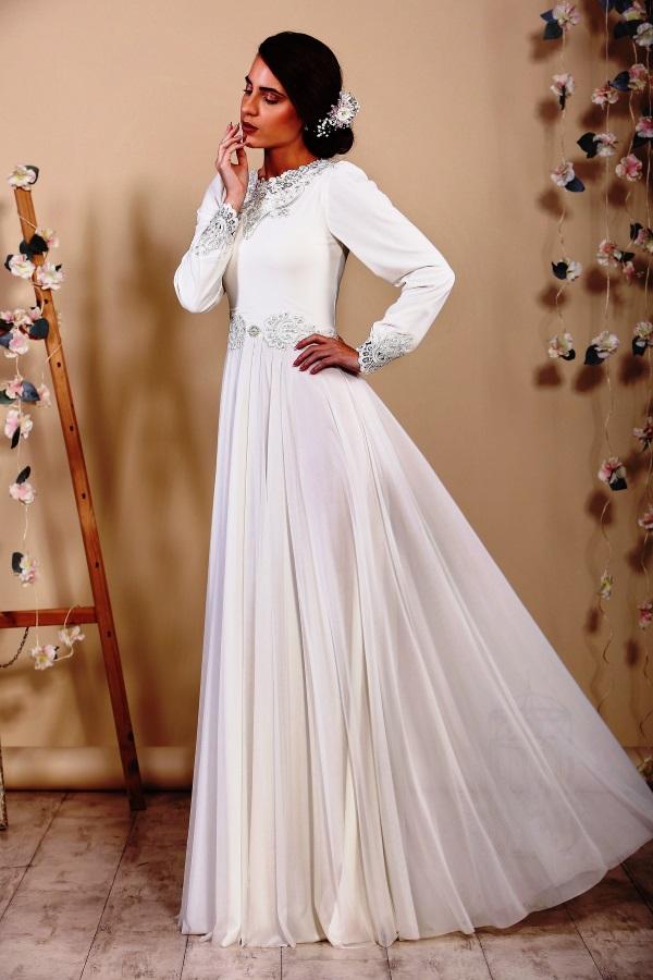שמלה של אנאבל בולטוב