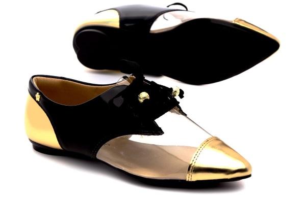 פטיש נעליים