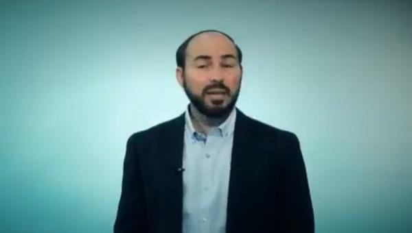 הרב יוני לביא