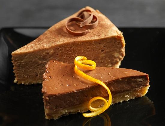 """באדיבות מותג השוקולד השוויצרי """"לינדט"""" צילום: באדיבות מותג השוקולד השוויצרי """"לינדט"""""""