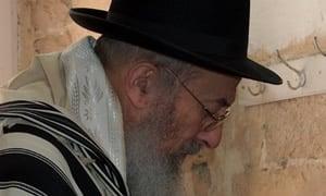 מיכאלי, ויקיפדיה העברית