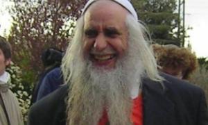 Mintzer ,ויקיפדיה העברית