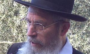 Yaakov Shoham