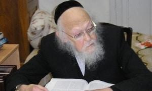 ויקיפדיה העברית