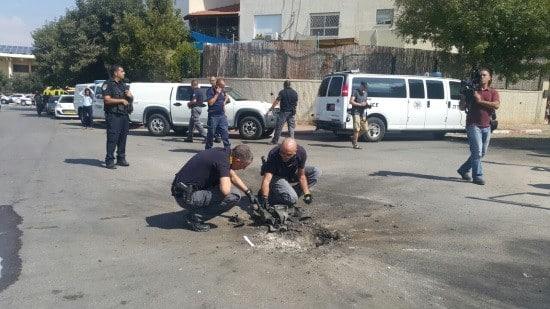 דוברות המשטרה צילום: דוברות המשטרה
