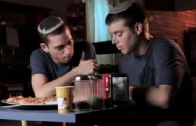 מתוך הסרט צילום: מתוך הסרט