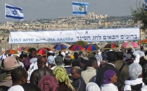 מצילומי יהודית גרעין-כל-cc=by