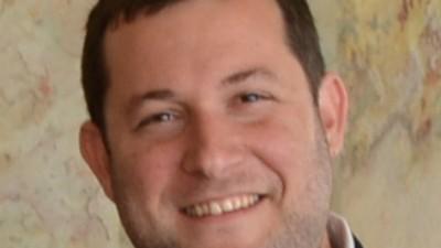 מאיר ברכיה, המועצה האזורית שומרון