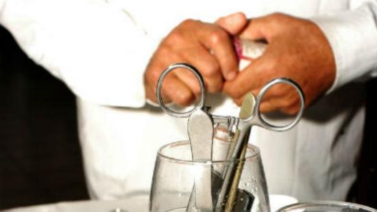ChameleonsEye / Shutterstock.com צילום: ChameleonsEye / Shutterstock.com