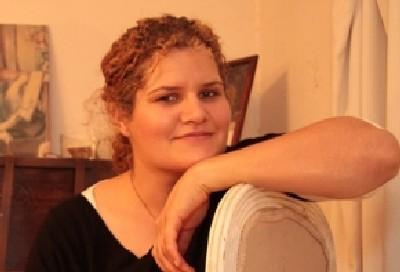 הילה שילוני