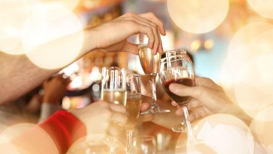 Shutterstock צילום: Shutterstock