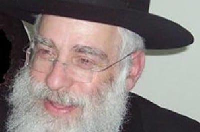 איבגי, ויקיפדיה עברית