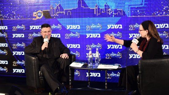 ישראל ברדוגו צילום: ישראל ברדוגו