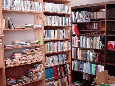 Asheboro Public Library-cc-by-sa