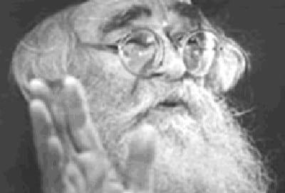 יעקב שמואלי ,ויקיפדיה צילום: יעקב שמואלי ,ויקיפדיה