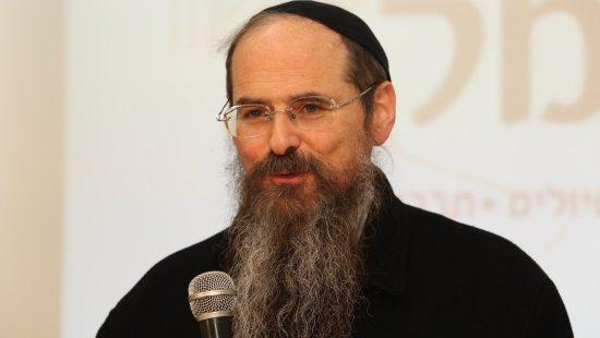 עומר כהן צילום: עומר כהן