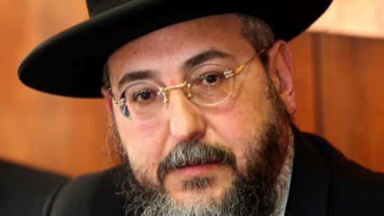 Yossi Zamir, פלאש 90 צילום: Yossi Zamir, פלאש 90