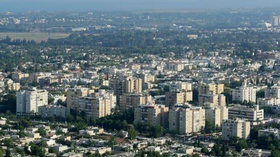 Moshe Shai, פלאש 90 צילום: Moshe Shai, פלאש 90