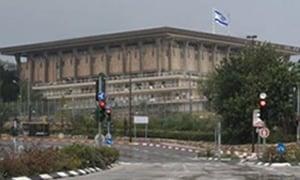 זאב זמיר, www.pikiwiki.org.il