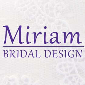 logo_miriam_dress