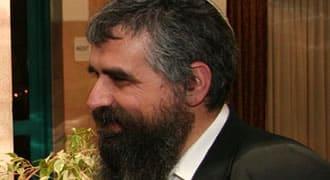 אלנתן גוטווירט