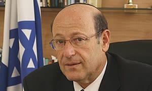 אתר הכנסת צילום: אתר הכנסת
