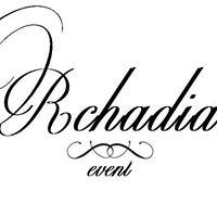 לוגו אורכדיה אירועים צילום: לוגו אורכדיה אירועים
