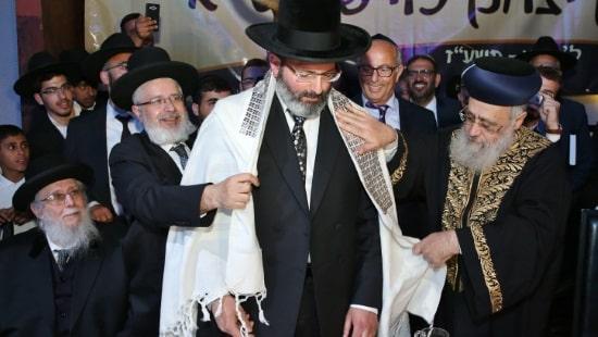Yaakov Coehn/Flash90 צילום: Yaakov Coehn/Flash90