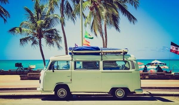 נוסעים לטייל צילום: pixabay