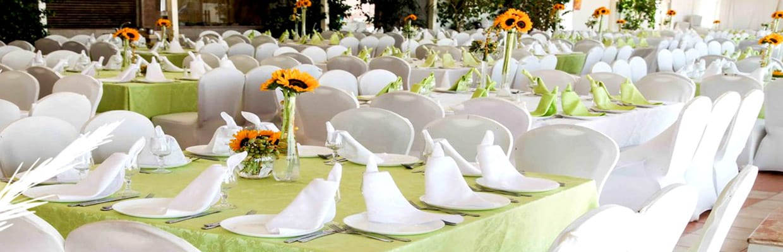 נוף הירדן אולם וגן אירועים צילום: נוף הירדן אולם וגן אירועים