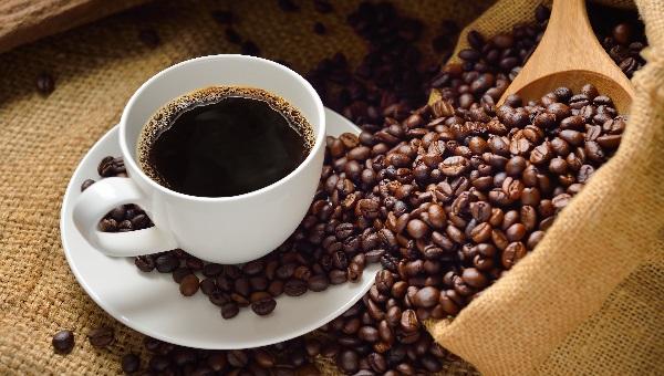 קפה צילום: shutterstock