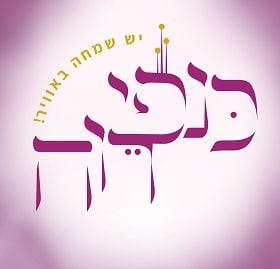 לוגו להקת כנפי רוח צילום: לוגו להקת כנפי רוח