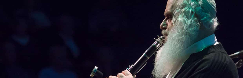 משה מוסא ברלין אמן נגינה צילום: משה מוסא ברלין אמן נגינה